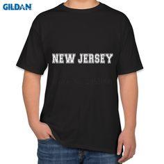 4ec8b9aef Novelty Printed Tshirts Homme Cool Dear Burpees Fck You T Shirt Men 2017  Causal Cool Men's T-Shirts Cotton Tops Tees