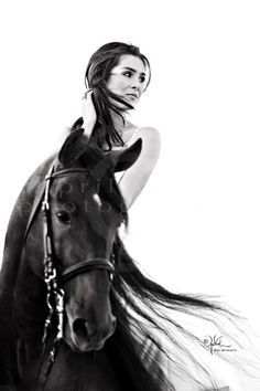 - Art Of Equitation Horse Girl Photography, Equine Photography, Photography Poses, Horse Photos, Horse Pictures, Horse And Human, Equestrian Chic, Horse Fashion, Horse Portrait