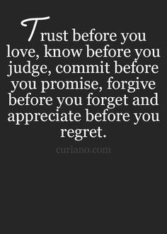 #Life #Inspirational #Motivational #Love