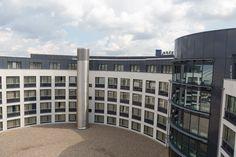 Radisson-Blu-Hamburg-Airport-Flughafenhotel-Airporthotel-Restaurant-Parken-027