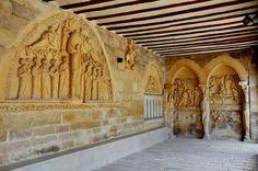 Basílica de San Prudencio