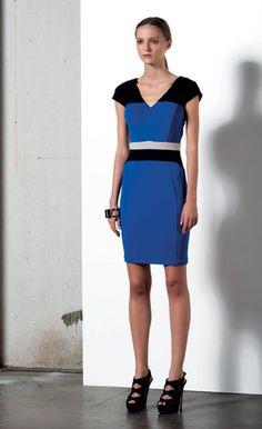 Look 90 . 328 Abito / Dress . 243 Bracciale / Bracelet . 216P Scarpa / Shoes