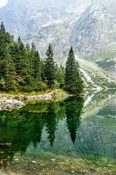 The ultimate guide for Zakopane visit. Read what is worth to see. Learn about Zakopane various activities. Things to do in Zakopane. Beautiful Places To Visit, Cool Places To Visit, Places To Travel, Places To Go, All Nature, Closer To Nature, Austria, Hiking Photography, Street Photography