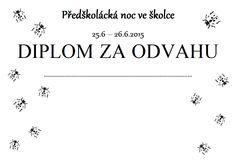 Předškolácká noc ve školce - diplom.docx