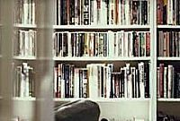 The Benchley Roundup, by Robert Benchley | 50 Great Books That Will Change Your Life | Real Simple
