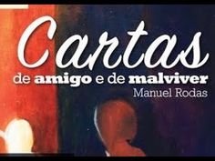 Cartas de Amigo e maldizer Soajo Drop, Ticket Invitation, Words, Movies, Folk, Authors, Poems, Literatura