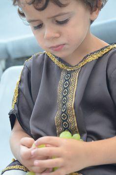 Ribadavia  Fiesta Medieval 2012