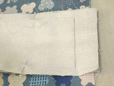 Blog Categories, Blog Entry, Japan, Handmade, Bags, Apron, Handmade Bags, Tote Bags, Throw Pillows