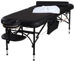 19 best portable massage chairs images massage chair massage rh pinterest com