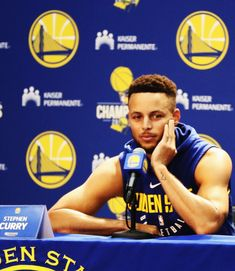 The Currys Stephen Curry, Nasa, I Can, Cereal, Culture, Breakfast Cereal, Corn Flakes