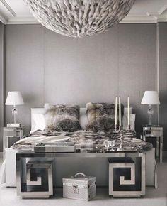 1578 best lighting for bedroom images in 2019 bed bedroom decor rh pinterest com