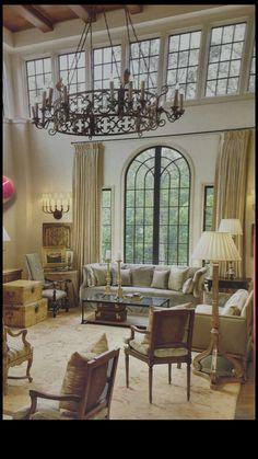 17 best floors images home decor living room nice houses rh pinterest com