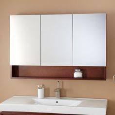 Bathroom Lights Over Medicine Cabinets bathroom lighting over medicine cabinet   better bathroom medicine