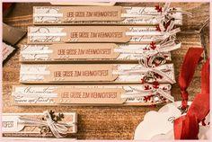 Stampin Up_Weihnachtsverpackung_Basteln_Weiße Weihnacht