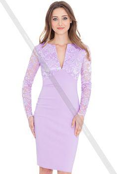 http://www.fashions-first.se/kvinna/klanningar/deep-v-neck-full-sleeve-midi-dress-k1881-6.html Nya kollektioner för julen från Fashions-First. Fashions-första en av de berömda online grossist av mode dukar, urbana kläder, accessoarer, herrmode dukar, väskans, skor, smycken. Produkterna uppdateras regelbundet. Så besök och få den produkt du vill. #Fashion #christmas #Women #dress #top #jeans #leggings #jacket #cardigan #sweater #summer #autumn #pullover