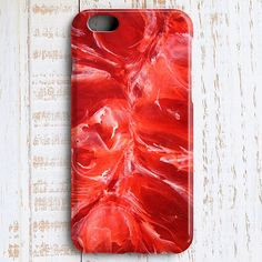 Marble iPhone 6 Case Red Emulated iPhone 5 Case Mock Up iPhone 4 Cover red Marble Handmade Hard Case Cover Eco Friendly Accessories #iPhone6 #Case #Abstract #Painting #iPodtouch5 #Case #Sea #Ocean #Shades #of #Blue #Handmade #HardCase #CoveriPod #Case #print3d #UkraineCase #Bestprice #CasePrint #CaseofUkraine #marblecase #Skin #Space #Bestcase #Marble #marblecase