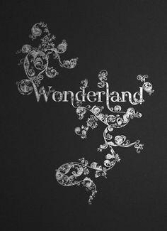 alice in wonderland quotes - Pesquisa Google
