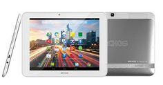 Archos introduces four new budget devices with 4G connectivity, including a flagship phone for $199, and a $249 8-inch tablet.