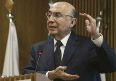 G.H.: Governo anuncia rombo de R$ 139 bi em 2017 e entre...