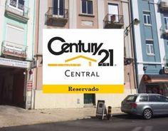Apartamento T2 -  Lisboa,  Arroios,  Alameda