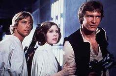 Chollo: Star Wars La Saga Completa [Blu-ray] por 59 euros / Star Wars Saga (Blu-Ray) now 59€ SALE