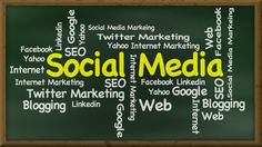 Social Media Agency Dubai is very important and play an important role in business. Social Marketing is a part of internet marketing for gaining more.