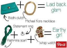 How To: Wear Emerald in Summer  BuyNowOrNever.com Blog Amazon Fba Business, Pashmina Scarf, Statement Rings, Scarf Wrap, Emerald, Michael Kors, Summer, Blog, How To Wear