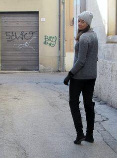http://www.more-mode.it/news/winter-uniform/