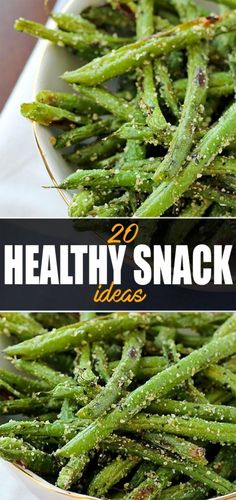 20 Easy Healthy Snack Ideas - The Best Snacks For Weight Loss - Fit Girl& D.,Healthy, Many of these healthy H E A L T H Y . 20 Easy Healthy Snack Ideas - The Best Snacks For Weight Loss - Fit Girl& Diary Source by thedatingdivas. Good Healthy Snacks, Healthy Meal Prep, Easy Snacks, Easy Healthy Recipes, Healthy Choices, Free Recipes, Vegetarian Recipes, Quick Recipes, Diabetic Recipes