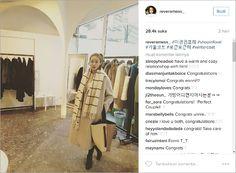 Move On dari Song Hye Kyo, Hyun Bin Pacaran Lagi Dekati Kang Sora Lho