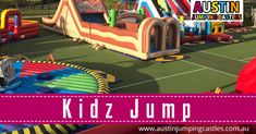 Adults Bouncy Jumping Castle Hire and Sumo Suits Hire in Sydney Kids Fun, Cool Kids, Brownie Pizza, Bouncy Castle Hire, Pizza Games, Suit Hire, Yoga Shoes, Fitness Watch, Up Game