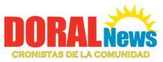 doral news online
