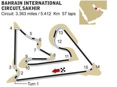 195 best f rmula 1 circuits images autos formula 1 rally car rh pinterest com