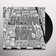 Best 25 Blink 182 Neighborhoods Ideas On Pinterest Dc