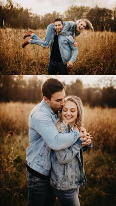 Couples Poses For Pictures, Cute Couple Poses, Couple Picture Poses, Couple Photoshoot Poses, Couple Photography Poses, Cute Couple Pictures, Couple Posing, Couple Shoot, Winter Couples Photography