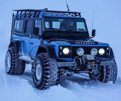 Land Rover Defender 110, Defender 90, Landrover Defender, Range Rover Off Road, Offroad, 4x4, Jeep, Monster Trucks, Mobiles