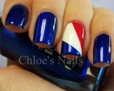 Patriotic+Fingers:+4th+of+July+Nail+Art+Ideas+Plus+a+Giveaway!+|+Beauty+High