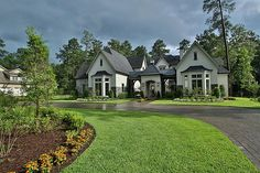 98 S Tranquil Path, The Woodlands, TX 77380