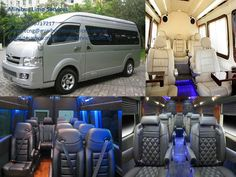 Singapore, Minibus is better option for travel in Singapore with family or friends. Minibus a big car for safe riding and in which has comfortable number of seats for all. http://www.minibuslimoservices.com.sg/minibus-rental-Service.html