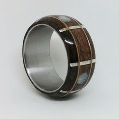 Bentwood Rings | Product categories | Half-Past Eight Studios | Page 2