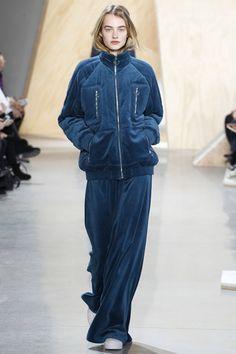 Лучших изображений доски «ПУХОВИК»  55   Cardigan sweaters for women ... 96764f0a960