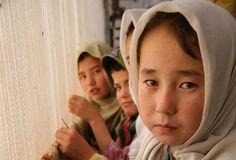 Giornata mondiale sul lavoro minorile, l'UNICEF sottolinea progressi e ritardi