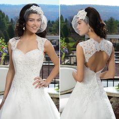 Abelone.no. Sinceriry Sincerity Bridal