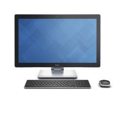 """DELL 7459-TB30W81C INSP 7459 23""""i5-6300HQ8G/1TB/4VGA/W8-Touch"""