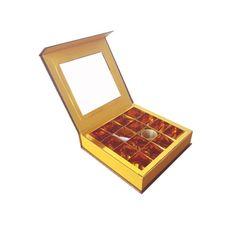 chocolate box - Duboxx Christmas Gift Bags, Christmas Gift Wrapping, Chocolate Box, Packing, Bag Packaging, Christmas Wrapping