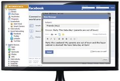 PC Monitoring Software | PC Keylogger