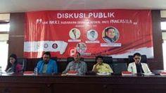 Pemuda Bali Deklarasi Save NKRI - http://denpostnews.com/2017/07/06/pemuda-bali-deklarasi-save-nkri/