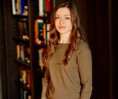 Caterina Ialamova is an intern at the ESC. Caterina is originally from Moldova and studies International Business and Tourist Management at the University of Heilbronn. She speaks four languages:  Romanian, Russian, German and English.