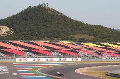 "From ""Korea F1 GP - Yeongam 2013"" story by Kaspersky Motorsport on Storify — http://storify.com/kl_motorsport/korea-f1-gp-yeongam-2013"