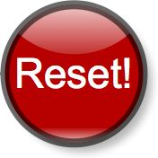 What Is The Global Currency Reset  - 2015 Update - https://globalcurrencyreset.wordpress.com//?p=183